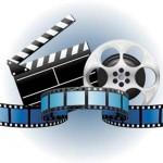Vidéothèque du Groupe Santé Annecy