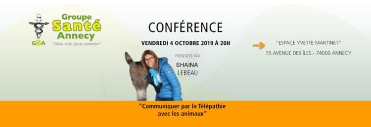 Shania Lebeau