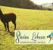 Ecouter la conférence de Shaina Lebeau