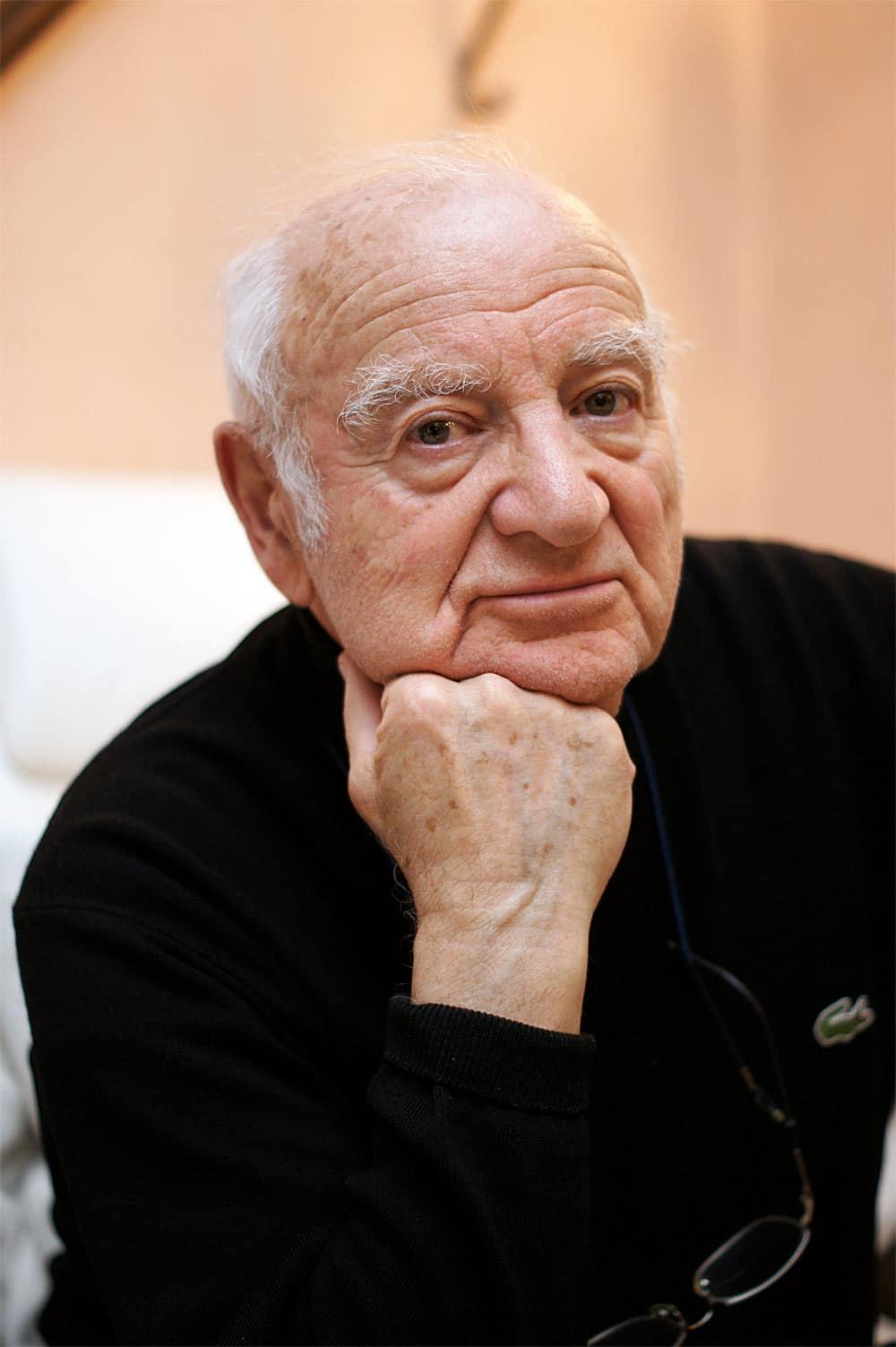 Léo Rosenblum, Groupe Santé Annecy